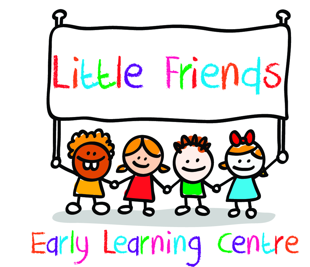 Early Learning: Little Friends Early Learning Centre