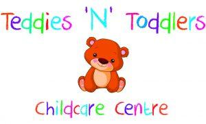 Teddies N Toddlers Program