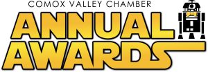 Annual Awards 2015 logo_444324216